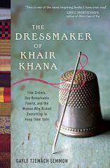 Book_Dressmaker