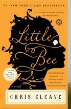 Book_Little Bee