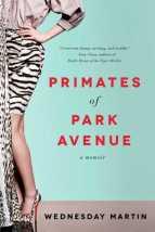 Book_Primates