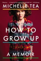Book_How to Grow Up