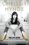 Book_Reckless_Hynde