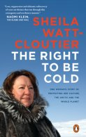 Book_Right to be Cold