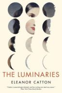 Book_Luminaries