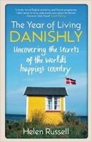 Book_Year Danish