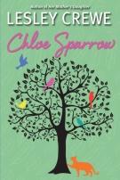 Book_Crewe