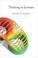 Book_Meadows
