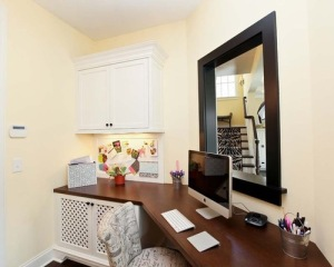 Cream Walls2_houzzCom