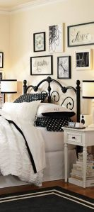 Cream Walls3_Pinterest Tracy Svenden