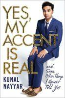 Book_Accent