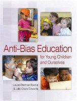 Book_AntiBias