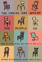 Book_Chairs