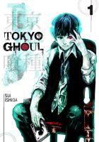 Book_Ghoul