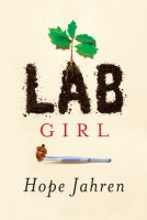 Book_Lab Girl