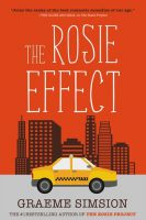 Book_Rosie Effect