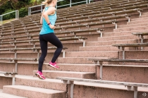 Fitbit Stairs1