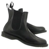 Chelsea boots - Doc Marten's Flora