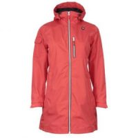 Rain jacket - Helly Hansen