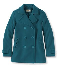 Wool coat - Reitman's