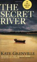 secret-river