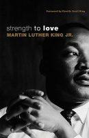 strength-to-love
