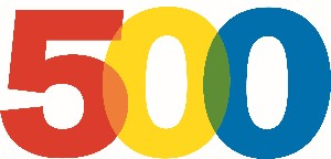 500sm