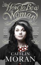 book_moran_woman
