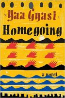 book_homegoing