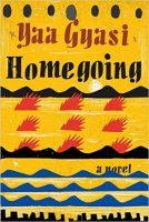 book_homegoing