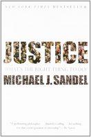 book_justice