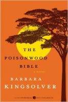 book_poisonwood