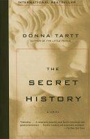 book_secret-history