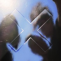 xx-album-cover