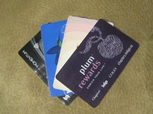 rewards-cards